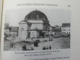 from a book on the old synagogues of Lviv