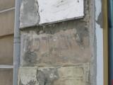 Jewish Lviv