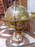 the collections are registered in UNESCO's memory of the world program