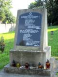another memorial