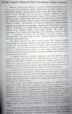 Akademika article, page 1