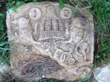 ...some very ornate