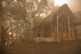 Bellavista Cloud Forest Lodge 2
