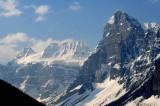 Banff & Jasper National Parks, May/2011