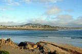 California's Central Coast