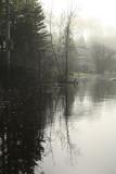 Francois Morning Mist.jpg