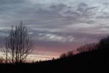 Evening Sky3.jpg