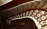 Glasgow Stairwell.jpg
