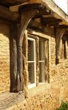 Lacock Window.jpg