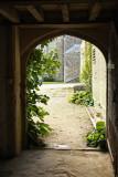 Lacock Archway.jpg