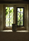 Lacock Window2.jpg
