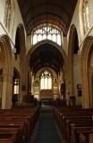 Lacock Church2.jpg