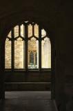 Lacock Abbey6.jpg