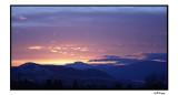 Okanagan Sunset.jpg