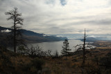 Kamloops Lake.jpg