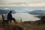 Kamloops Lake2.jpg