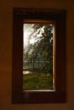 Morning Window2.jpg