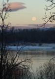 Moon over Stellako.jpg