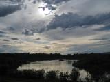 Stellako Sunset2.jpg