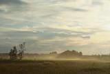 Vanderhoof country.jpg