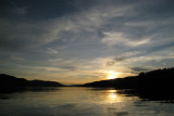 August Sunset.jpg