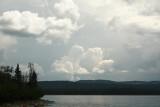 Green Lake Stormy skies.jpg
