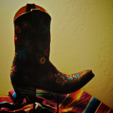 eight_boots_