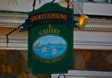 Maine Signs 012a.jpg