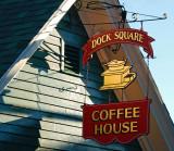 Maine Signs 013a.jpg