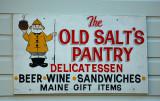 Maine Signs 019a.jpg