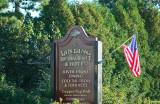 Maine Signs 029a.jpg