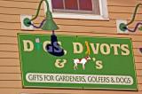 Maine Signs 033a.jpg