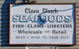 Maine Signs 042a.jpg
