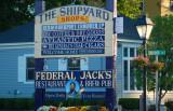 Maine Signs 043a.jpg