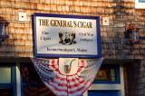 Maine Signs 044a.jpg