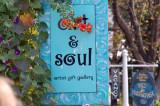 Maine Signs 053a.jpg