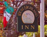 Maine Signs 057a.jpg