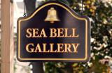 Maine Signs 061a.jpg