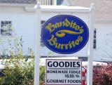 Maine Signs 064a.jpg