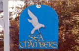 Maine Signs 065a.jpg