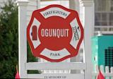 Maine Signs 068a.jpg