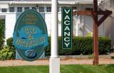 Maine Signs 073a.jpg