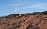USA, Page, Arizona