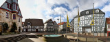 Rathausvorplatz