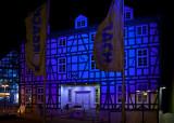 Kunstnacht 2012