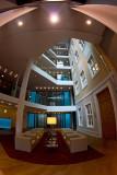 Hotel Innside
