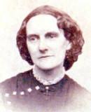Mary Ann Willoughby.jpg