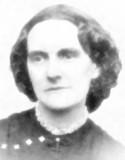 New-Mary-Ann-Willoughhby-Clark.jpg