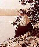 Nonie-Fishing.jpg