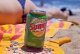 Summer Thirst